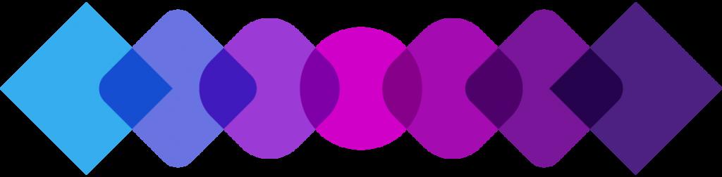 90s design cycle